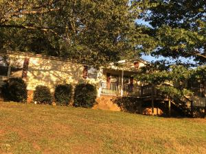 408 Haywood Ave, Knoxville, TN 37920