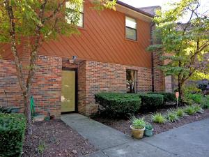 2914 La Villas Drive, 1205, Knoxville, TN 37917