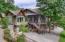 790 Lick Creek Rd, Tellico Plains, TN 37385
