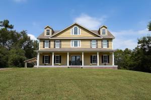 2027 River Rd, New Market, TN 37820