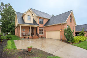 135 Valleyview Drive, Lenoir City, TN 37772
