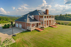 3050 Sims Rd, Sevierville, TN 37876