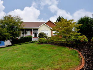 Property for sale at 748 Greenfern Tr, Seymour,  TN 37865