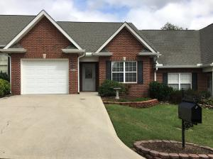 3550 Oak Villa Way, Knoxville, TN 37931