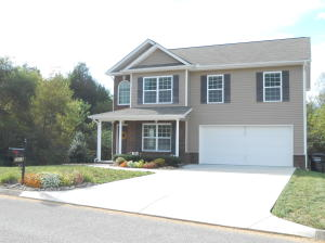 5819 Apple Valley Drive, Knoxville, TN 37924