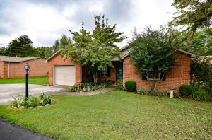 1423 Ebenezer Rd, Knoxville, TN 37922