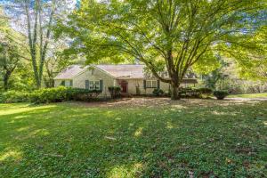 4006 Holston Hills Rd, Knoxville, TN 37914