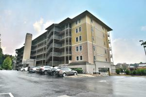 3001 River Towne Way, Apt 102, Knoxville, TN 37920