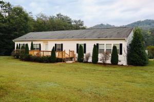 834 NE Raccoon Valley Rd, Heiskell, TN 37754