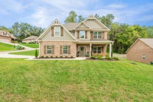 186 Dynasty Drive, Lenoir City, TN 37771