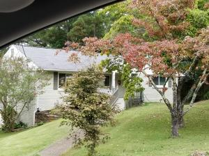 710 E Ridgecrest Drive, Kingston, TN 37763