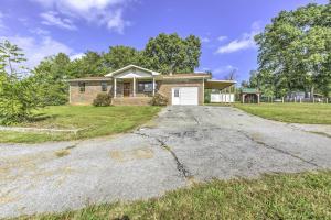 563 Forest Hills Drive, New Tazewell, TN 37825