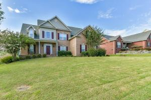 1313 Grand Colony Lane, Powell, TN 37849