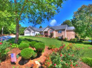 105 Brae Court, Maryville, TN 37801
