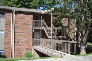 431 Canberra Drive, A121, Knoxville, TN 37923
