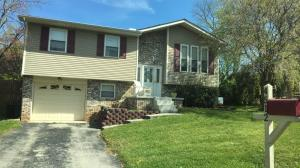 4512 Shane Lane, Knoxville, TN 37921