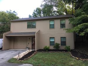 8709 Olde Colony Tr, Apt 15, Knoxville, TN 37923