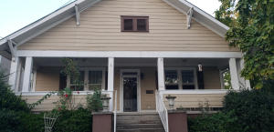 1611 Boyd St, Knoxville, TN 37921