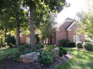 19 Rockingham Lane, Oak Ridge, TN 37830