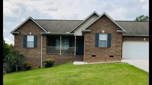 4849 Garfield Terrace Drive, Knoxville, TN 37938