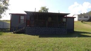143 Carey Rd, Speedwell, TN 37870