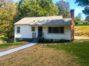 1132 Biddle St, Knoxville, TN 37914