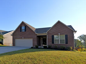 Property for sale at 362 Garnet Hill Drive, Lenoir City,  TN 37772