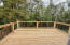 Overlooks 23 acre wooded preserve...PRIVACY!!!