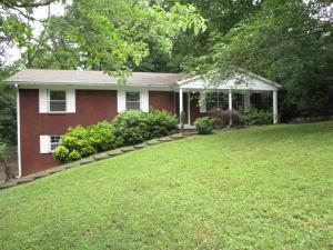 8212 Ewing Rd, Powell, TN 37849