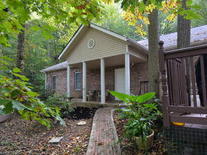 Property for sale at 1145 Mehaffey Rd, Knoxville,  TN 37931