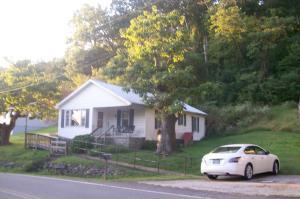1501 Cherry Bottom Rd, Caryville, TN 37714