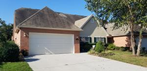 5971 Round Hill Lane, Knoxville, TN 37912
