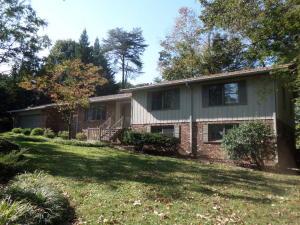 109 Clifton Circle, Oak Ridge, TN 37830