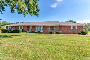 9615 Briarwood Drive, Knoxville, TN 37923