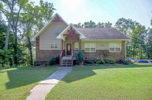 810 Mountain Grove Lane, Seymour, TN 37865