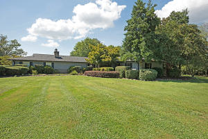 Property for sale at 3912 Maloney Rd, Knoxville,  TN 37920