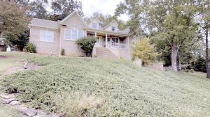 12145 Warrior Tr, Knoxville, TN 37922