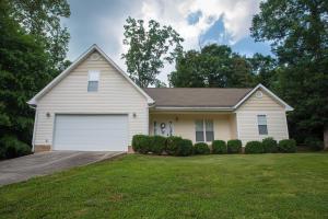 1634 Old Middlesettlements Rd, Maryville, TN 37801