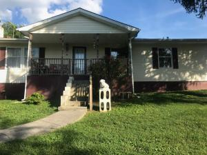 532 Elm Springs Ridge Rd, Washburn, TN 37888