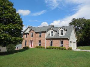 1400 Bayhill Ridge Lane, Knoxville, TN 37922