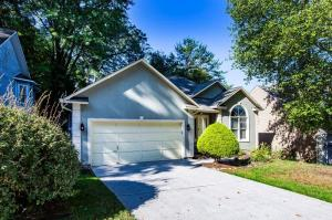 1017 Middleton Place, Knoxville, TN 37923