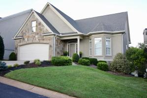 1034 Spy Glass Way, Knoxville, TN 37922
