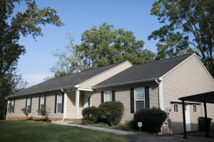 5416 Luttrell Rd, Knoxville, TN 37918