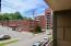 1735 Lake Ave, 201, Knoxville, TN 37916