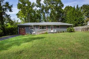 201 Sutton Lane, Knoxville, TN 37909