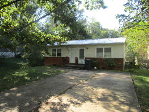 1119, 1121 E Moody Ave, Knoxville, TN 37920
