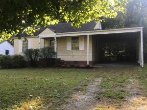 504 Glenoaks Drive, Knoxville, TN 37912