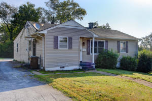 104 Alger Rd, Oak Ridge, TN 37830