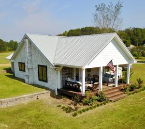 Property for sale at 191 Onlake Drive, Kingston,  TN 37763