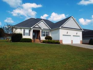 193 NW Thoroughbred Drive, Cleveland, TN 37312